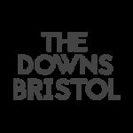 The Downs Bristol
