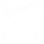 The Downs Bristol